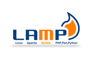 lamp-development-banner